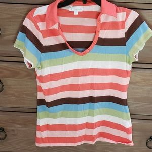 how to tie dye a t shirt with rubber bands Girls Basketball Shoes ShopStyle
